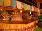 our-bar