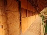 rammed-earth-room-6